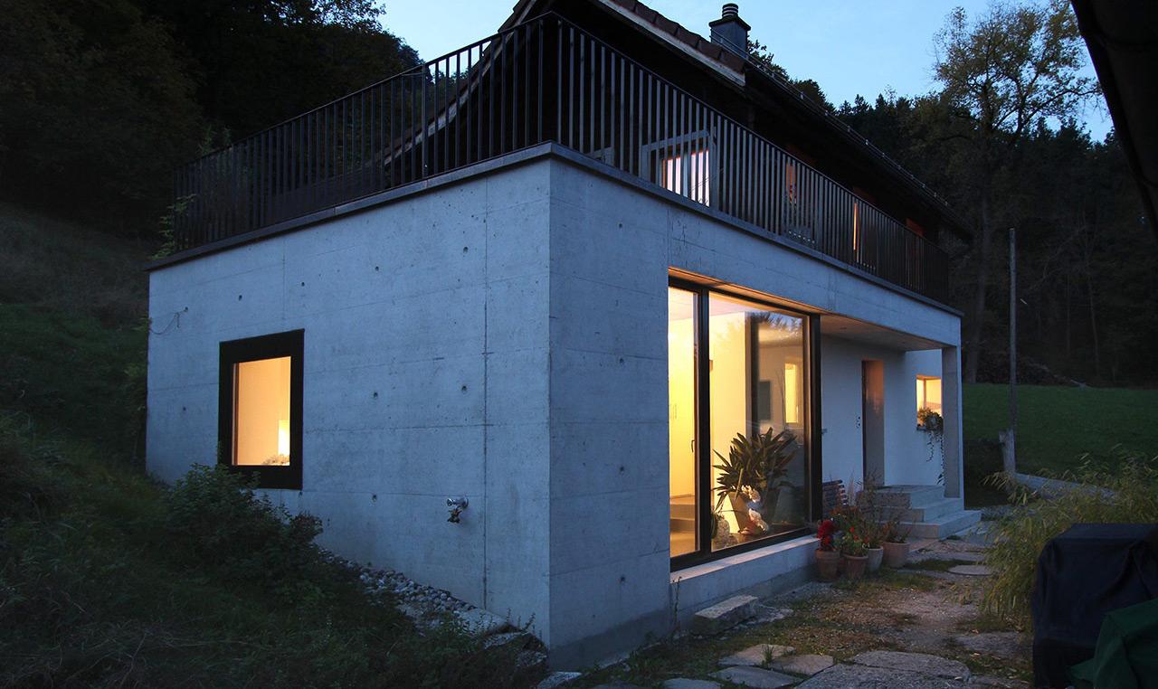 Msm Architekten home msm architekten