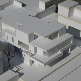Msm Architekten neubauten msm architekten