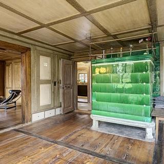 umbauten msm architekten. Black Bedroom Furniture Sets. Home Design Ideas